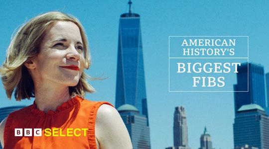 American_historys_biggest_fibs