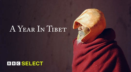 A_Year_in_Tibet