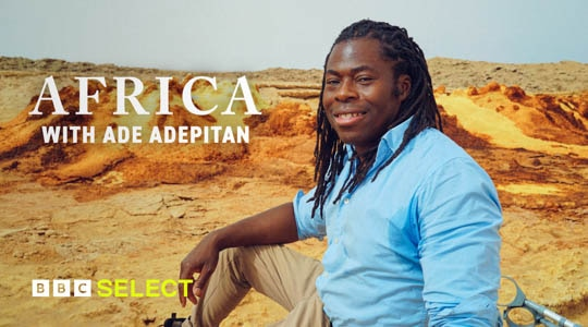 Africa_with_Ade_Adepitan