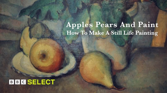 Apples_Pears_And_Paint_