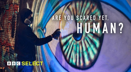 Are_You_Scared_Yet_Human