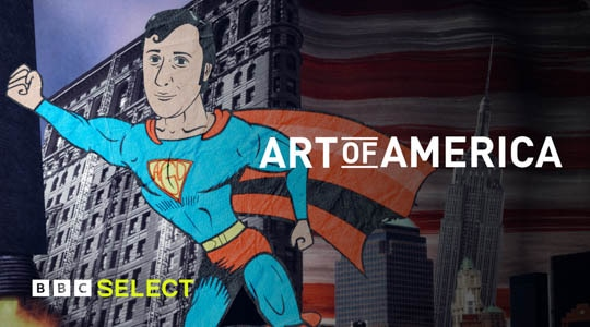 Art_of_America