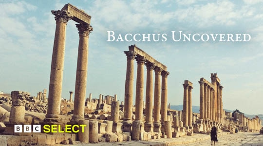 Bacchus_Uncovered