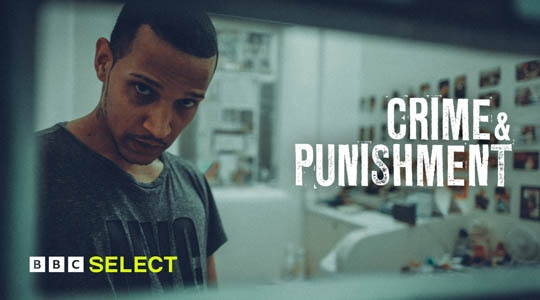 Crime_and_Punishment