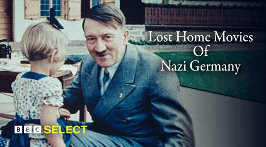 Lost_Home_Movies