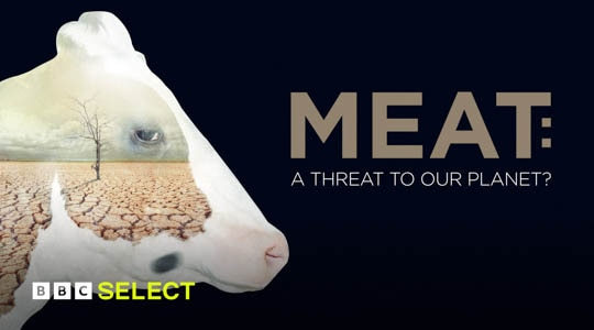 Meat_A_Threat_To_Our_Planet