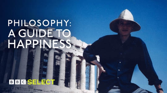 Philosophy-A_Guide_to_Happiness