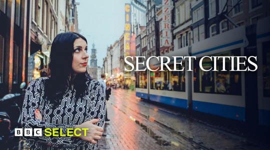 Secret_Cities