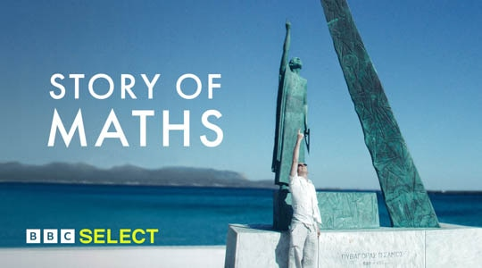 Story_Of_Maths