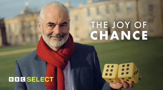 The Joy of Chance
