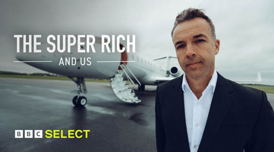 The_Super_Rich_and_Us