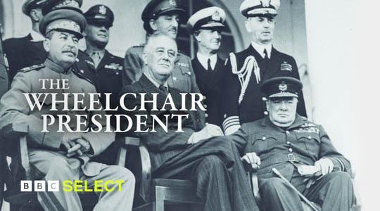 The_Wheelchair_President