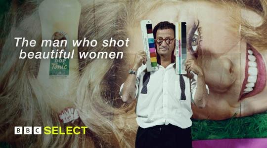 The_man_who_shot_beautiful_women