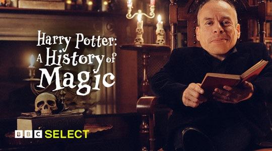 Harry_Potter_A_History_of_Magic
