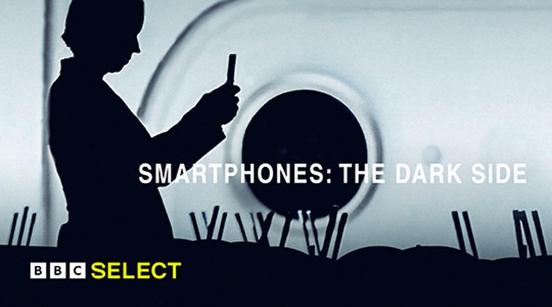 Smartphones_The_Dark_Side