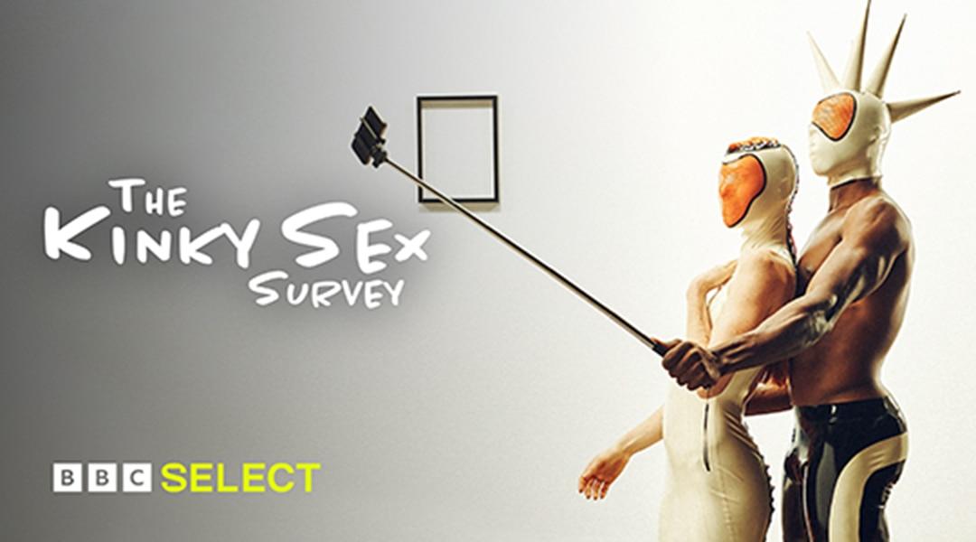 The Kinky Sex Survey